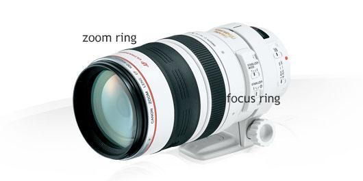 Canon100-4002