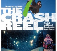 The_Crash_Reel_PosterArt