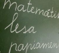 lesa-papiamentu