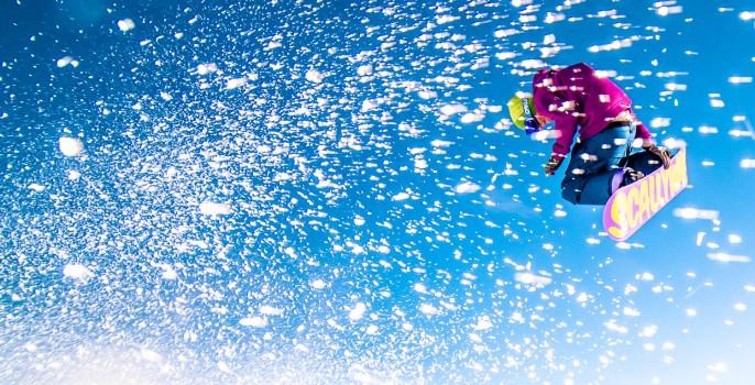 Snow-Recap-07