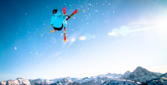 Snow-Recap-08