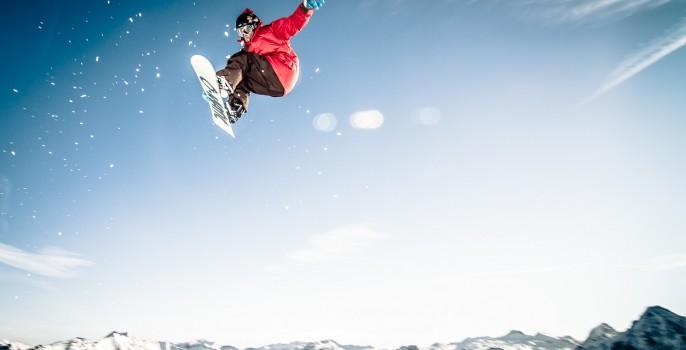 Snow-Recap-10