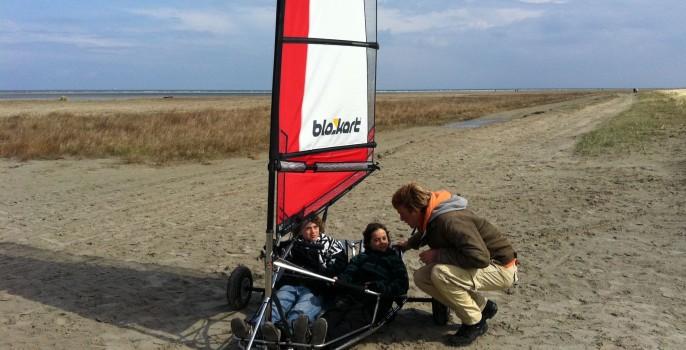 blowkart1