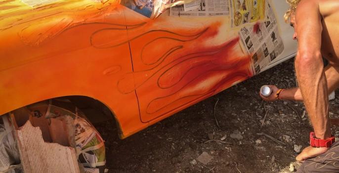 Paint-09