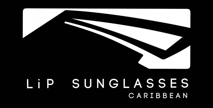 Logo-LiP-Caribbean