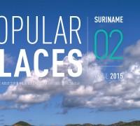 PopularPlaces-1