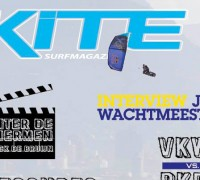 kitesurfmagazine