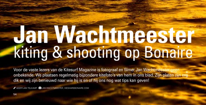 kitesurfmagazine2