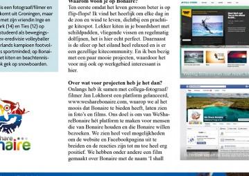 kitesurfmagazine3