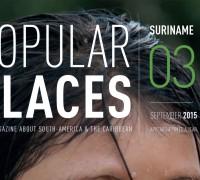 PopularPlaces-03-5