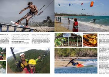 KitesurfMagazine-Cabarete-2